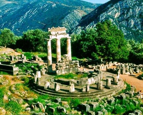delphi-tapinagi